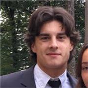 Bachelier et futur étudiant en Sciences Politiques