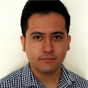 Francisco Xavier Vásquez Monteros
