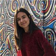 Marta Santesmasses Torres