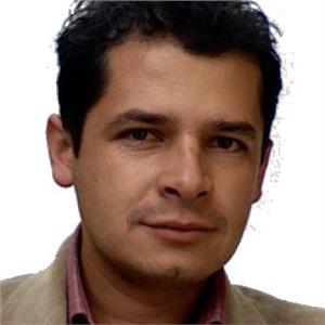 Jorge Enrqiue Cepeda Herrera
