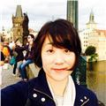 Lezione private lingua coreana con insegnante madrelingua coreana