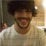 Pablo Manuel