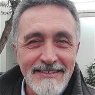 Gaetano Spagnuolo