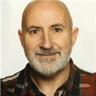 Juan Muñoz Seca
