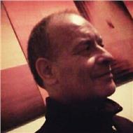 Werner schroder p. universidad mayor de la republica del uruguay, escuela nacional de bellas artes del uruguay, casataller