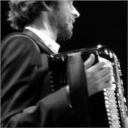 Cours d'accordéon à Paris