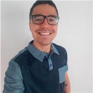 Saul Enrique