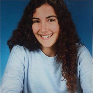 Ana Soriano