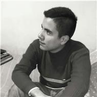 Ramiro Julián Barboza