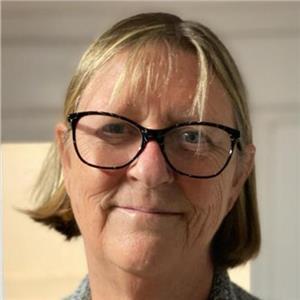 Karin Lub