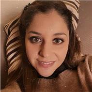 Vanesa Diaz