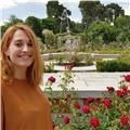 Traductora ofrece clases de español para extranjeros/ spanish lessons for non-natives