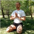 Clases particulares de yoga y grupos reducidos