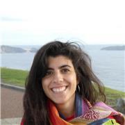 Professeur bilingue avec expérience donne cours d'espagnol tous les niveaux a Toulouse