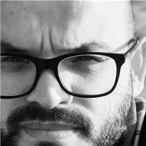 Alvaro Sempere Herrero