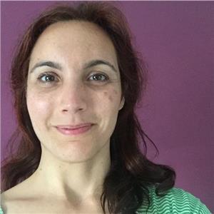 Lourdes León López