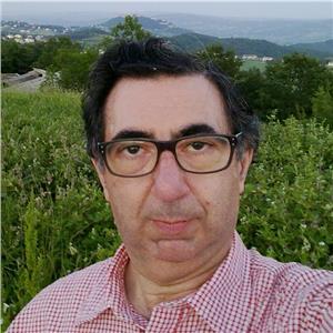 Giuseppe Paduano
