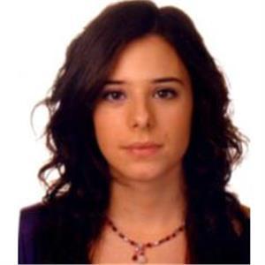 Alicia Moriones