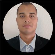 Journaliste vénézuélien et professeur d'espagnol en France avec plus de 3 ans d'expérience propose des cours particuliers