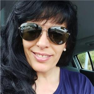 Susana Alonso