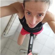 perte de poids tonification musculaire préparation physique spécifique reprise après blessures