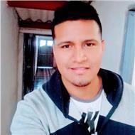 Urbano Andres