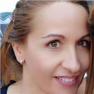 Maria Perez Rodriguez