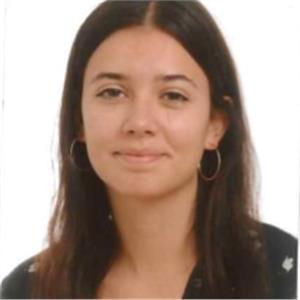 Eva Escudero Sánchez