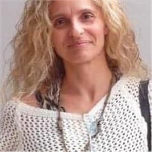Julia Bonin