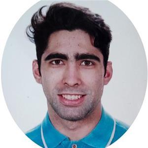 Diego Puig Castro