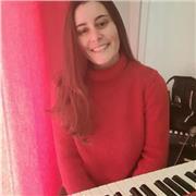 Cours de piano adaptés