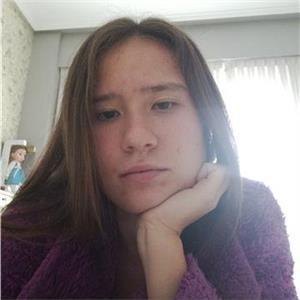 Zhenia Basoa