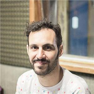 Emiliano Montani