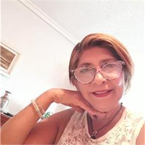 Mercedes Lopez