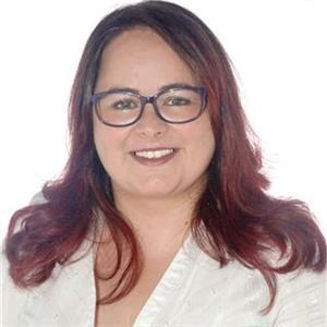 Belén Avelino Maldonado