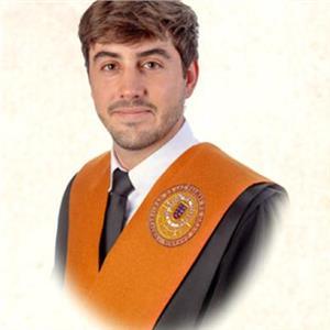 Miguel Melero Fernández