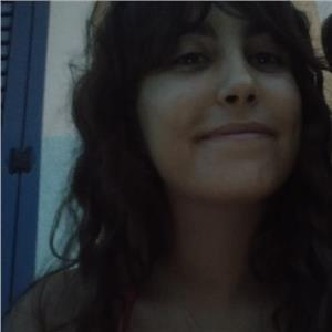 Evelyn Ramírez Vargas
