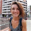 Clases de francés (presenciales o online) con profesora nativa y diplomada