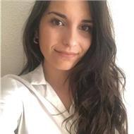 Brenda Orenes Guzmán