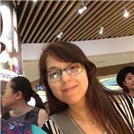 Tania Alejandra