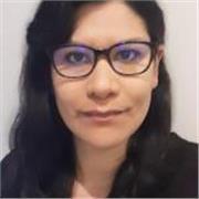Professeure Mexicaine propose cours particuliers d'espagnol à Toulouse. Premier cours offert. Niveaux : débutant et intermédiaire