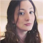English and linguistics teacher (10 mois d'expérience aux USA, vacations à l'université Bordeaux Montaigne)