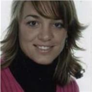Melisa González García
