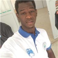SY Oumar Bocar