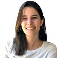 Jorgelina Serrano