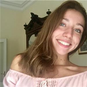 Martina Giongrandi
