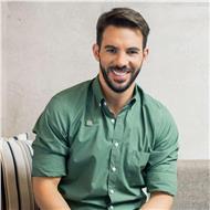Sebastián Gancia