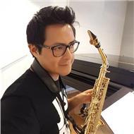 Byron Quimbita