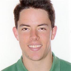 Víctor Hugo Fernández Leiva