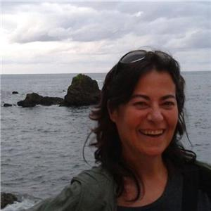 Marta Fernández De Valderrama